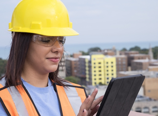 Health and Safety Audits for Construction